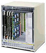 siemens hipath 3750 service manual free user guide u2022 rh globalexpresspackers co Siemens Company Siemens HiPath 3800 Manual